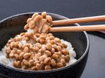 オリーブオイル納豆で劇的ダイエット!しっかり食べてしっかり痩せる!